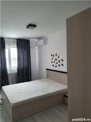 Inchiriere Apartament 2 Camere Palladium Residence  - imagine 11