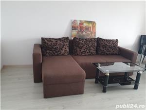 Inchiriere Apartament 2 Camere Palladium Residence  - imagine 6