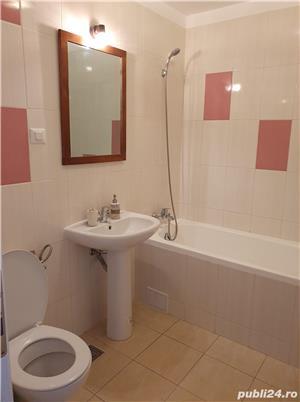 Inchiriere Apartament 2 Camere Palladium Residence  - imagine 15