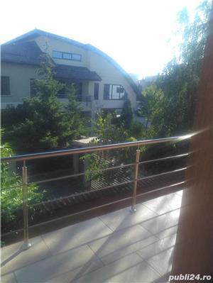 Vila de vânzare ,sector 4 ,finisata ,mobilată - imagine 6