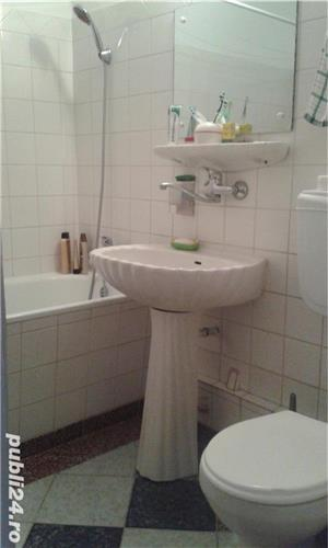 Inchiriere apartament 2 camere - imagine 3