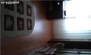 Inchiriere apartament 2 camere - imagine 2