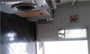 Inchiriere apartament 2 camere - imagine 4