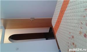 Inchiriere apartament 2 camere - imagine 5