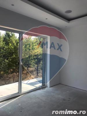 Duplex de lux - imagine 10