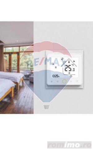 Duplex de lux - imagine 13