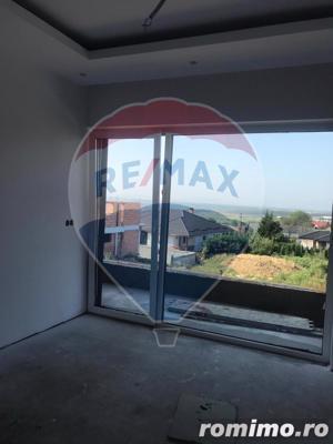 Duplex de lux - imagine 11