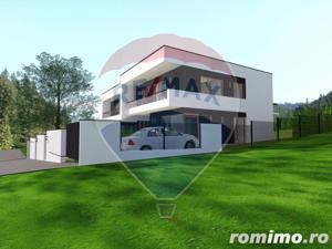 Duplex de lux - imagine 1