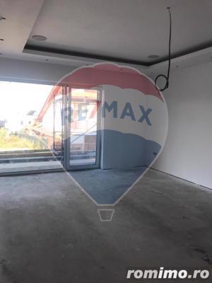 Duplex de lux - imagine 8