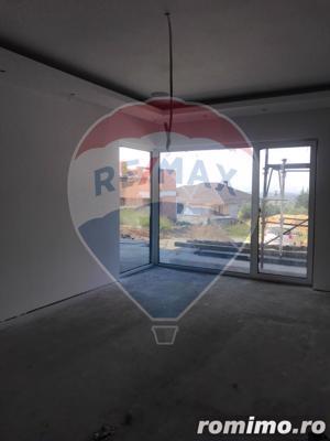 Duplex de lux - imagine 5