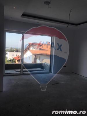 Duplex de lux - imagine 7