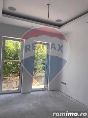Duplex de lux - imagine 12