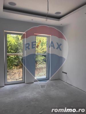 Duplex de lux - imagine 6