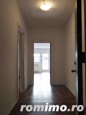 2 camere Tineretului Parc/Vacaresti, extrem de spatios, bloc 1995 - imagine 6