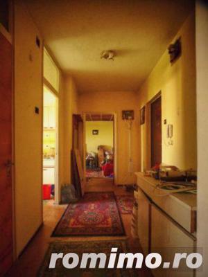 2 camere Colentina - Maior Bacila, decomandat, bloc 1987 - imagine 1