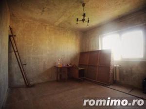 2 camere Colentina - Maior Bacila, decomandat, bloc 1987 - imagine 5