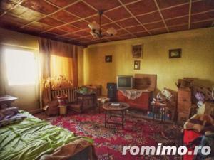2 camere Colentina - Maior Bacila, decomandat, bloc 1987 - imagine 4
