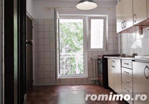 2 camere Tineretului Parc/Vacaresti, extrem de spatios, bloc 1995 - imagine 3