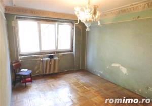Apartament 2 camere, et.1, fara imbunatatiri, Baba Novac- Rond - imagine 3