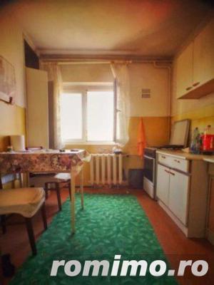 2 camere Colentina - Maior Bacila, decomandat, bloc 1987 - imagine 2
