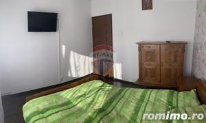Apartament 2 Camere | 45 MPU | Mobilat Si Utilat | Valea Aurie - imagine 2