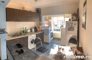 Apartament 2 Camere | 45 MPU | Mobilat Si Utilat | Valea Aurie - imagine 7