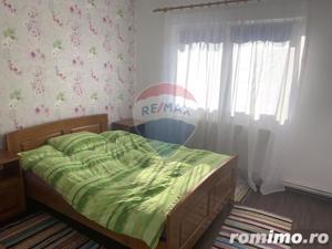 Apartament 2 Camere | 45 MPU | Mobilat Si Utilat | Valea Aurie - imagine 3