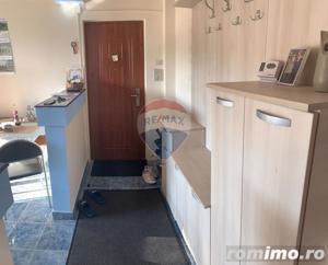 Apartament 2 Camere | 45 MPU | Mobilat Si Utilat | Valea Aurie - imagine 5