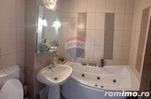 Apartament 2 Camere | 45 MPU | Mobilat Si Utilat | Valea Aurie - imagine 4