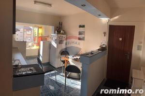 Apartament 2 Camere | 45 MPU | Mobilat Si Utilat | Valea Aurie - imagine 1