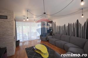 Exclusiv ! Casa+Teren | Locatie exclusivistă | Ultracentral - imagine 1