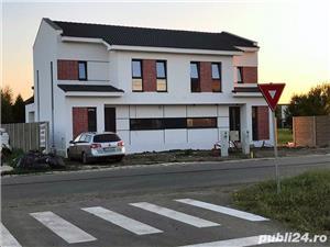 1/2 Duplex pe strada Ferventia 2 *** ASFALT *** Transport public *** COMISION 0 - imagine 7