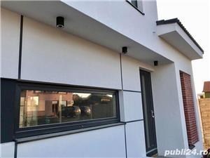 1/2 Duplex pe strada Ferventia 2 *** ASFALT *** Transport public *** COMISION 0 - imagine 5