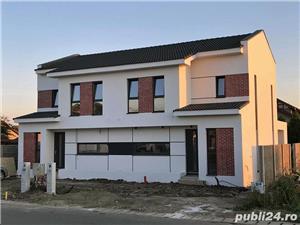 1/2 Duplex pe strada Ferventia 2 *** ASFALT *** Transport public *** COMISION 0 - imagine 8