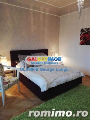 Apartament 5 camere de lux in zona Armeneasca - imagine 16