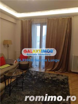 Apartament 5 camere de lux in zona Armeneasca - imagine 8