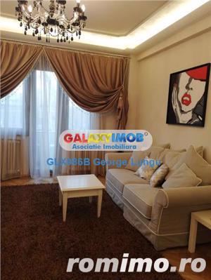 Apartament 5 camere de lux in zona Armeneasca - imagine 14