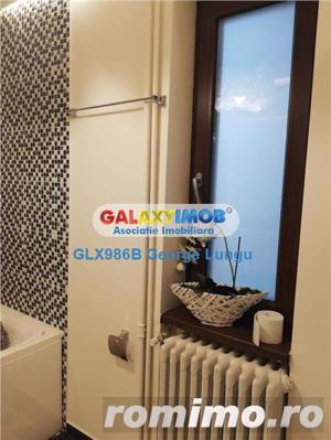 Apartament 5 camere de lux in zona Armeneasca - imagine 11