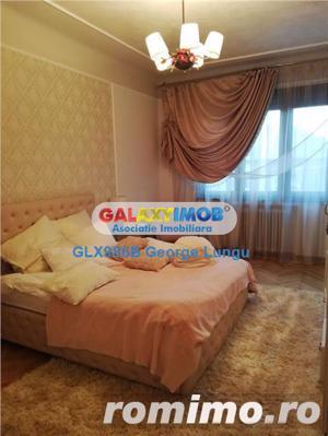 Apartament 5 camere de lux in zona Armeneasca - imagine 4