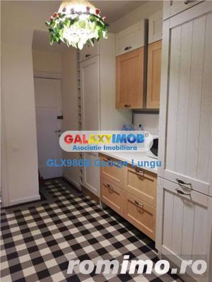 Apartament 5 camere de lux in zona Armeneasca - imagine 13