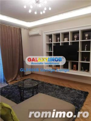 Apartament 5 camere de lux in zona Armeneasca - imagine 1