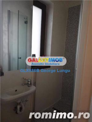 Apartament 5 camere de lux in zona Armeneasca - imagine 5
