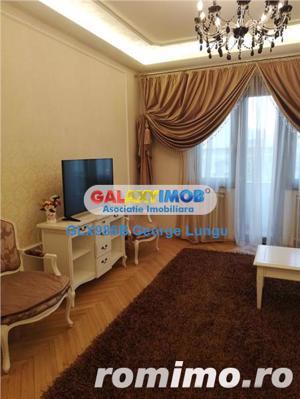 Apartament 5 camere de lux in zona Armeneasca - imagine 2