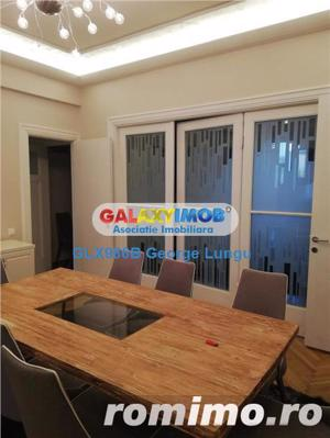 Apartament 5 camere de lux in zona Armeneasca - imagine 17