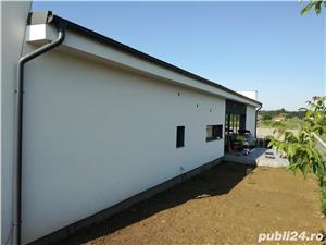 Vand casa zona Ghirodei - imagine 4
