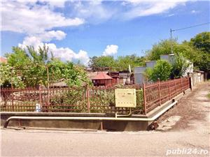 Casa de vanzare in Cristur, Deva  - imagine 4