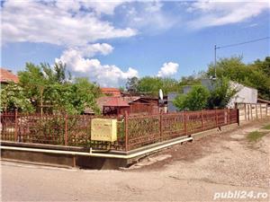 Casa de vanzare in Cristur, Deva  - imagine 5