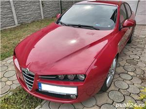 Alfa romeo Alfa 159 - imagine 2