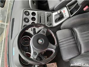 Alfa romeo Alfa 159 - imagine 6