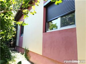 CD612 Casa individuala din caramida zona Ronat - Mehala ! - imagine 1